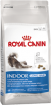 Royal Canin (Fachhandel) Royal
