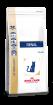 Royal Canin feline Renal, 4 kg