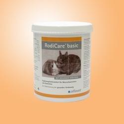alfavet RodiCare basic, 1000 g