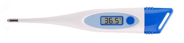 Veterinär-Thermometer SC 1080