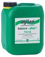 agilan Balance-phos flüssig 5000 ml
