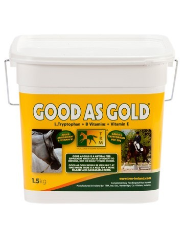 TRM Good As Gold, 1,5 kg
