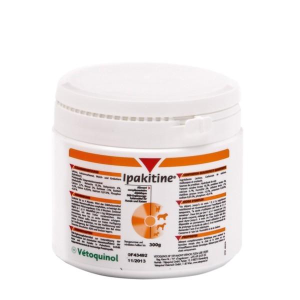 Vetoquinol Ipakitine, 300 g
