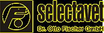 Selectavet Dr. Otto Fischer GmbH