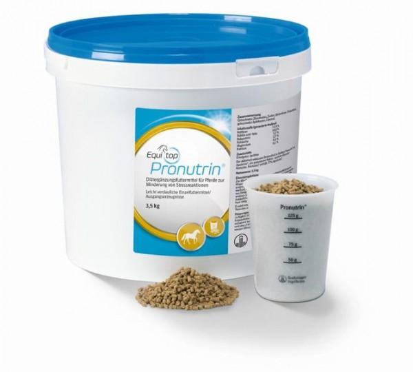 Boehringer Ingelheim Equitop Pronutrin Pellets, 3,5 kg