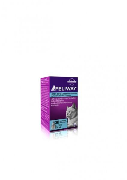 Ceva FELIWAY Classic Nachfüllflacon, 48 ml