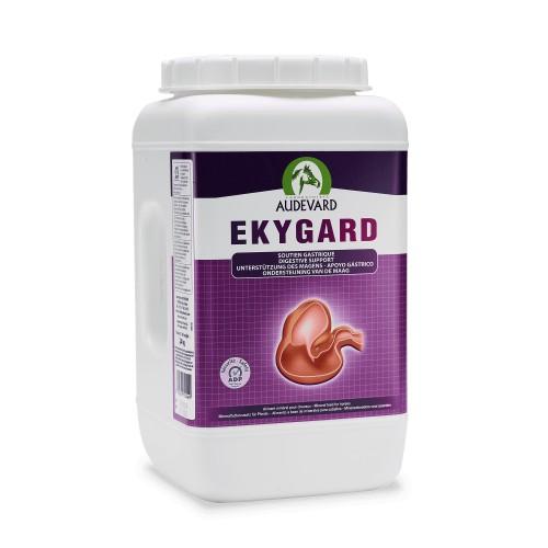 Ekygard, 2,4 kg