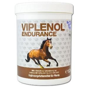 NutriLabs Viplenol, 1,2 kg