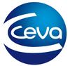 Ceva GmbH