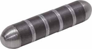 Fremdkörpermagnet Power-Mag 5, 10Stck
