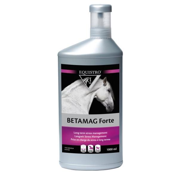 Vetoquinol EQUISTRO Betamag Forte, 1000 ml