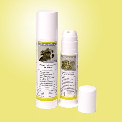 alfavet PetArtrin forte, 100 ml