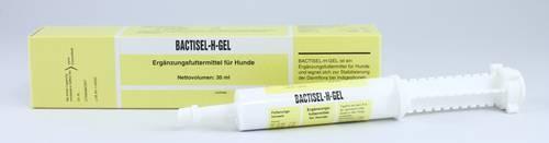 Selectavet Bactisel-HK-Gel, 30 ml