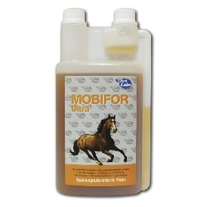 NutriLabs MOBIFOR ultra, 1000 ml