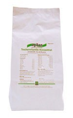 agilan Trockenvitamin-Konzentrat (wasserlöslich), 1000 g