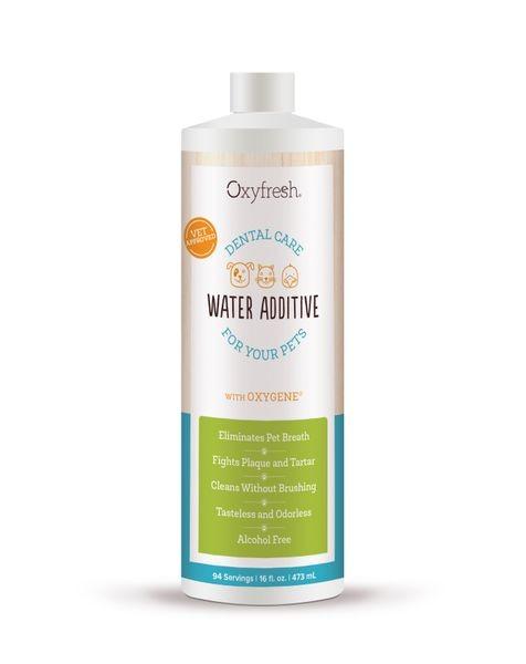 Oxyfresh Wasserzusatz, 250 ml