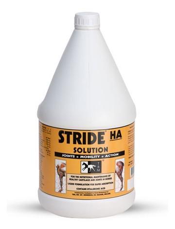 TRM Stride HA, 3,79 l