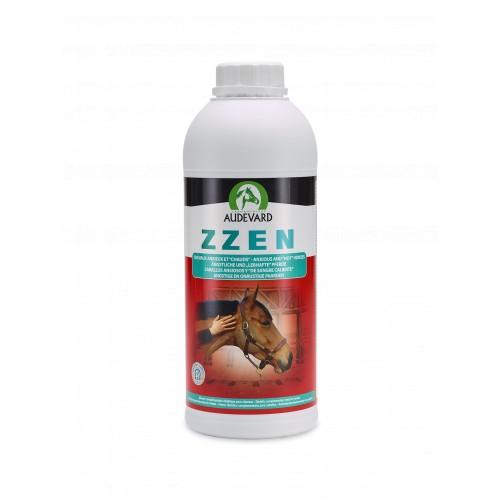 Zzen, 1000 ml