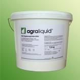 Agraria Agraliquid 3 kg