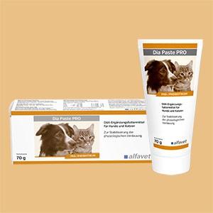 alfavet Dia Paste PRO, 70 g