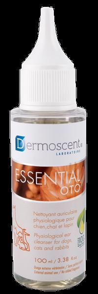 Essential Oto®, 100 ml