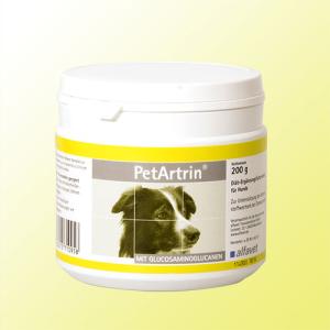 alfavet PetArtrin, 200 g