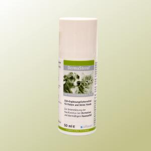 alfavet DermaSterol, 50 ml