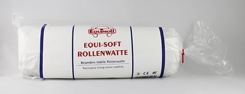 Equi-Soft Rollenwatte,  38 cm x 6 m