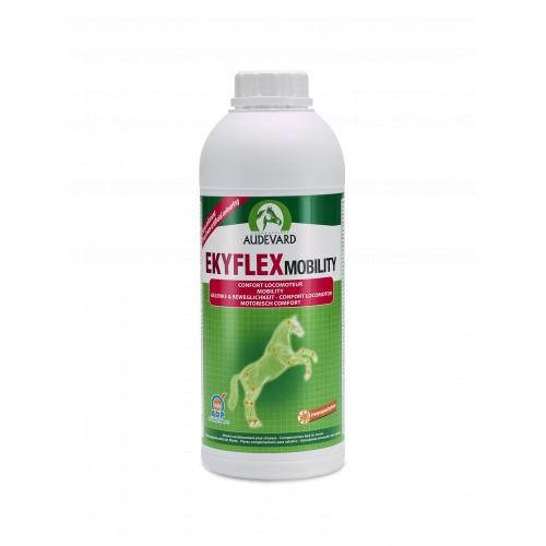 Ekyflex Mobility, 1 l