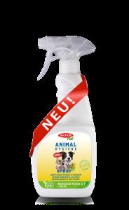 BIODOR Pet Animal Spray, 750 ml