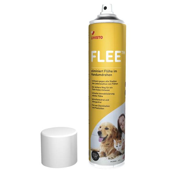 aniMedica FLEE, 400 ml