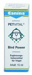 Petvital Bird Power 15 ml