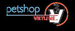 blog_logo_petshop_vetline_neu