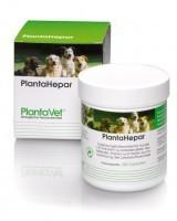 PlantaVet PlantaHepar® - Tabletten, 300 Stück