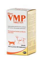 zoetis VMP Tabletten, 50 Stück