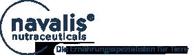 Navalis Nutraceuticals GmbH