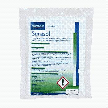 Virbac Surasol, 250 g