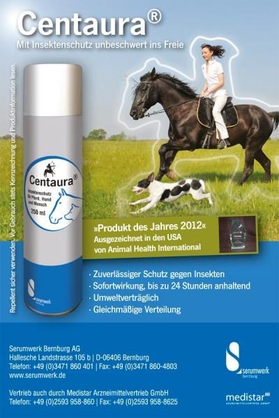 Centaura, 250 ml