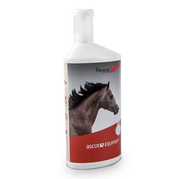 WDT Ascot Equifer, 1000 ml