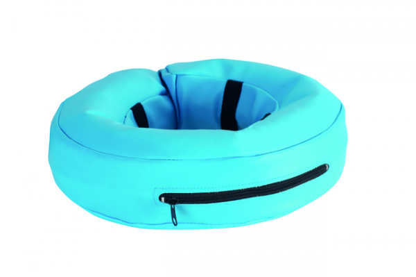 Buster Halskragen Inflatable Buster Gr. XS
