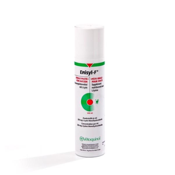 Vetoquinol Enisyl-F, 100 ml