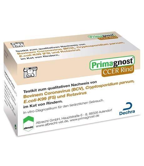 Primagnost® CCER Rind