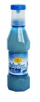 Rehydion Gel, 12 x 320 ml