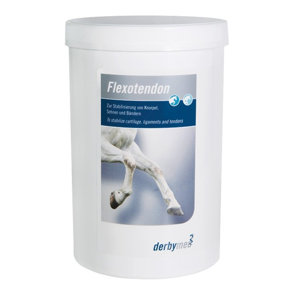 derbymed Flexotendon, 1000 g