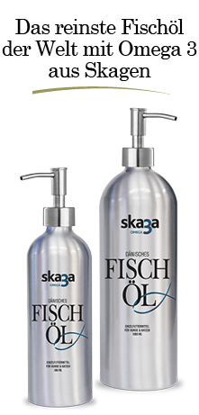 skaga-fisch-l-banner-klein
