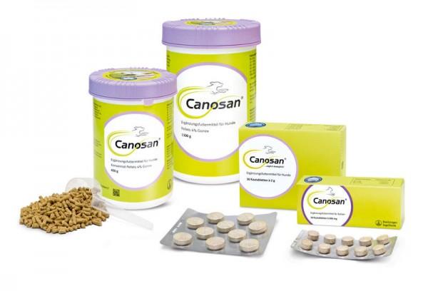 canosan_produkte