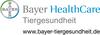 Bayer Vital