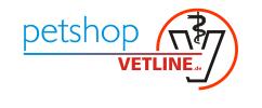 petshop_vetline_logo_neu